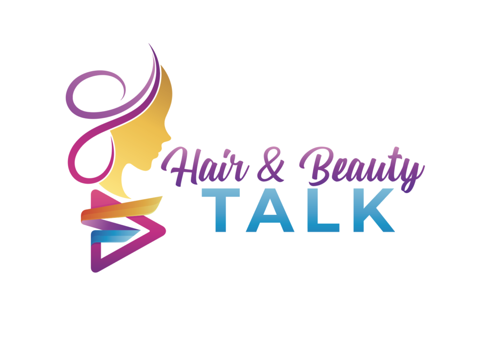 Hair and Beauty Talk